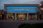 Zumiez Skate/Snow Shop to Open at Briarwood Mall | Ann ...