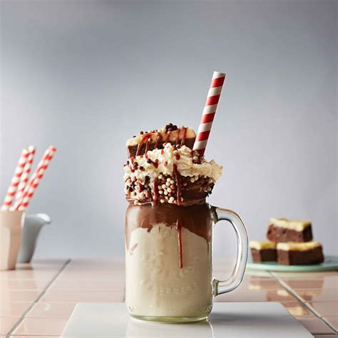 baileys coffee cocktail recipes rich  strong foodepedia