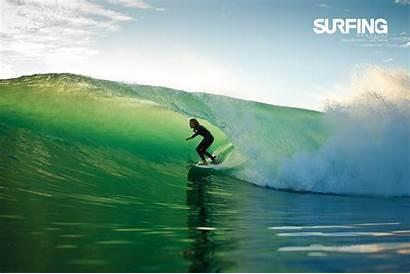 Surfing Wallpapers 4k Desktop Bsnscb Px