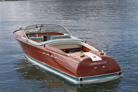 Riva Italian Wooden Boats by Riviera Boats Search Italian Innovation Yachts