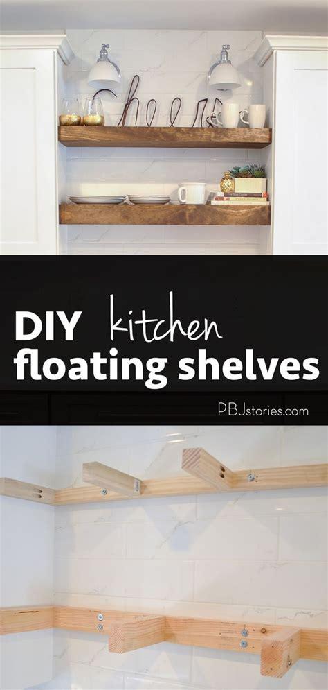 what is kitchen sink in 25 b 228 sta open shelf kitchen id 233 erna p 229 214 ppna 9645