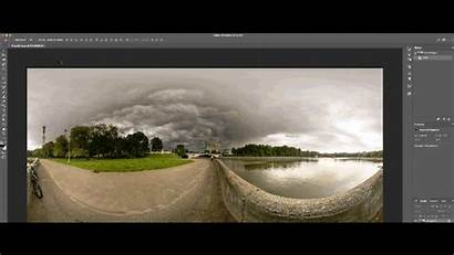 Photoshop Adobe Editing Cc Lightroom Brush Degree