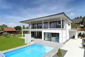 haus riederle roomidocom With französischer balkon mit angebote schreiben garten und landschaftsbau