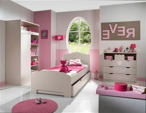deco chambre fille ado deco chambre fille ado moderne 064551 gt gt emihem com la