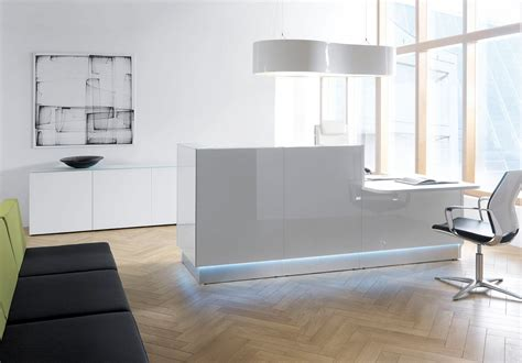 modern bureau the gallery for gt modern office reception design