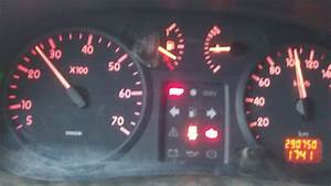 Voyant De Prechauffage : kangoo voyant prechauffage allume avec perte puissance blog sur les voitures ~ Gottalentnigeria.com Avis de Voitures