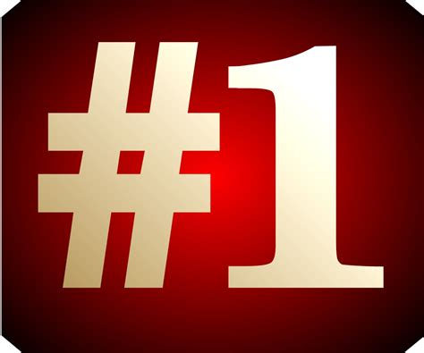 Carbon1's Little Snake River Valley School Ranked #1 In