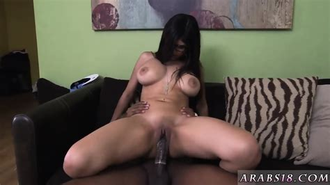 jamaican Teen Sex Xxx Mia Khalifa Tries A Big Black Dick Eporner