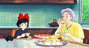 """Kiki's Delivery Service"" - My Experience | Anime Amino"