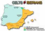 The Iberians ~ The Magellan Project