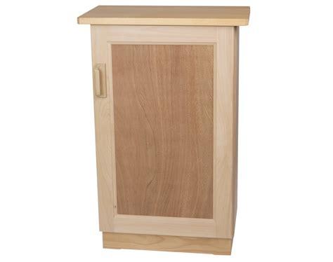 bureau peu profond meuble de rangement au sol haut et peu profond 24 bacs à