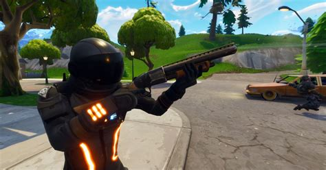 fortnites final fight mode   replaced