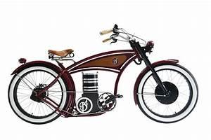 E Bike Pedelec S : speed pedelec grote broer van de e bike tim reist ~ Jslefanu.com Haus und Dekorationen