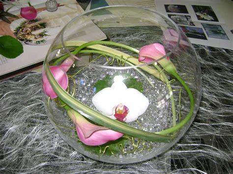 cuisiner le chou chinois en salade centre de table tulipe centre de table composition