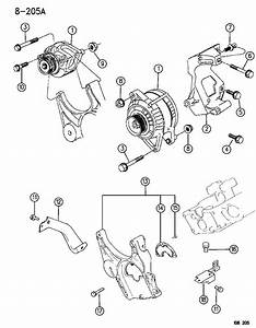 1988 Jeep Wrangler Ignition Wiring Diagram