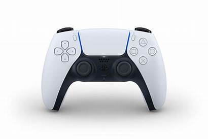 Ps4 Playstation Games Sony Controllers Ps5 Support