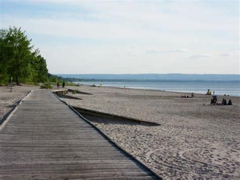 Photo De Wasaga Beach Provincial