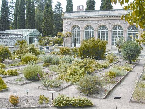 Le Les by Jardin Des Plantes De Montpellier Wikip 233 Dia