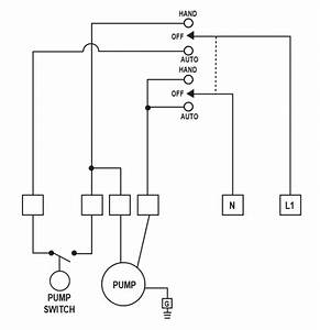 35 Duplex Pump Control Panel Wiring Diagram