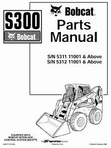 Bobcat M371 Parts Diagram  U2022 Downloaddescargar Com