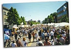 Allentown Art Festival Cancelled- June, 2020- Buffalo, NY ...