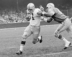 Jim Taylor, fierce fullback for mighty Packers, dies at 83 ...
