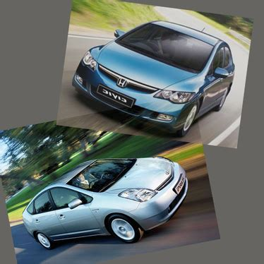 quelle voiture hybride choisir guide d achat quelle voiture hybride acheter