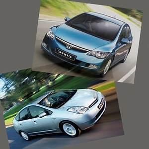 Prime Achat Voiture Hybride : guide d 39 achat quelle voiture hybride acheter ~ Medecine-chirurgie-esthetiques.com Avis de Voitures