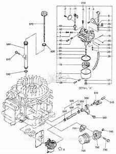 robin subaru eh43v parts diagram for fuel lubricant With robin subaru ex27 parts diagrams for fuel lubrication ii
