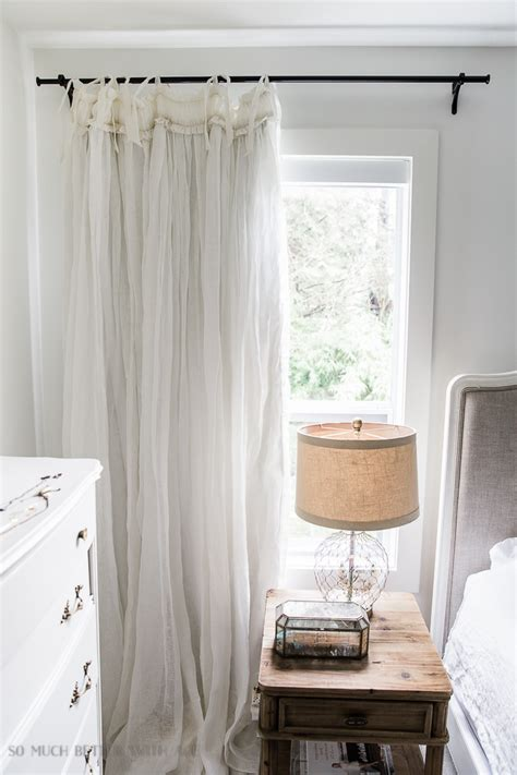 drapes with lining how to sew blackout lining to store bought curtains so