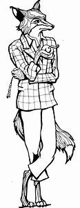 fantastic mr fox free coloring pages With final project