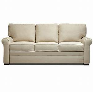 pin by shannon seay on living room pinterest With tempur pedic sectional sleeper sofa