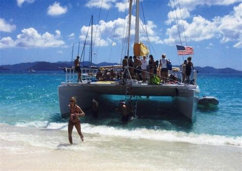Catamaran For Sale Jamaica by 151 Best Images About Catamarans On Pinterest Cats