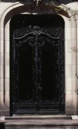 metal doors add  world charm door  window