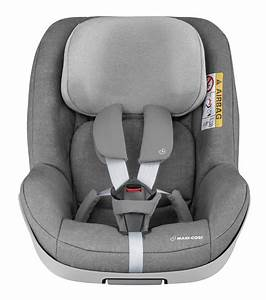 Bezug Maxi Cosi Pearl : maxi cosi child car seat pearl one i size buy at ~ Kayakingforconservation.com Haus und Dekorationen