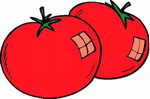 Tomatoes Graphics and Animated Gifs