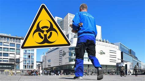 Lesen sie nachrichten und hintergründe rund um das thema. Corona NRW: Heinsberg-Studie veröffentlicht - Virologe ...