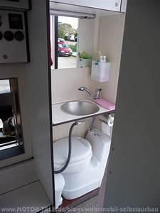 Wc Dusche Test : bad mit dusche wc im eingang grundrissplanung ~ Michelbontemps.com Haus und Dekorationen