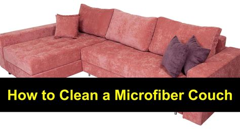 how to clean white sofa microfiber sofa wynn white microfiber sofa tan
