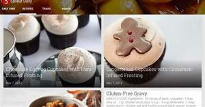 Google Play Abrechnung über Telekom Aktivieren : google startet android app play kiosk com professional ~ Themetempest.com Abrechnung