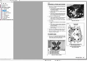 Harley-davidson 2003 Softail Service Manual