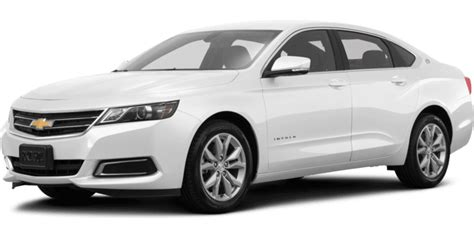 Buick Lacrosse Msrp by 2019 Buick Lacrosse Prices Incentives Dealers Truecar