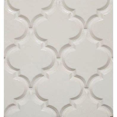 products diamond shaped backsplash tile kitchen tiles