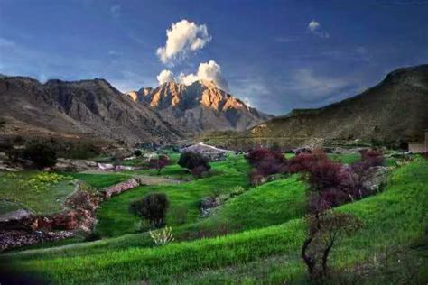 hd wallpapers tourist places  pakistan hd wallpapers