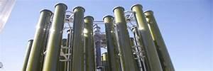 Carburant Nouveau Nom : les micro algues nouveau carburant ~ Medecine-chirurgie-esthetiques.com Avis de Voitures