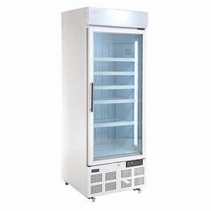 Gefrierschrank 60 Liter : polar display gefrierschrank 412 liter gh506 nisbets der lieferant f r gastronomieausstattung ~ Buech-reservation.com Haus und Dekorationen