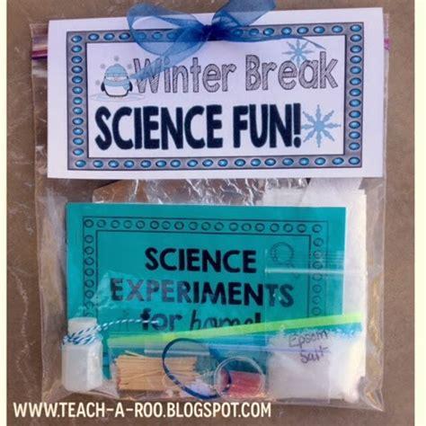 send home science archives teach a roo