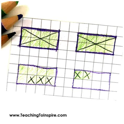 subtracting mixed numbers with regrouping using