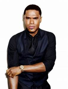 Maxwell Previews New Song 'Gods' - That Grape Juice  Maxwell