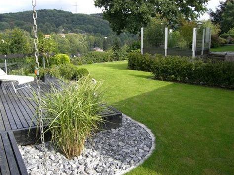 Garten Beispiele Haloring